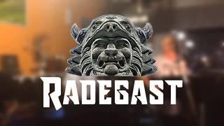 Video RADEGAST - Bílej dům