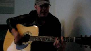 2010 acoustic dakota moon another day goes by james marc 3rd4 liveavi.AVI
