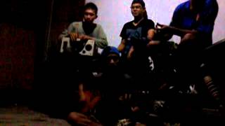 preview picture of video 'Singkawang United'