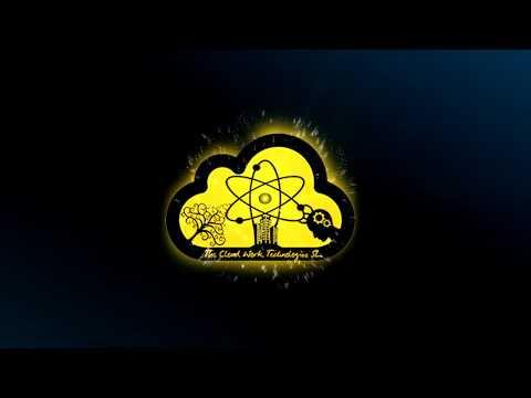 Vídeo Promocional Aldea del Fresno