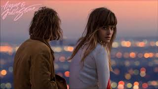 Angus & Julia Stone / Other Things