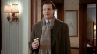 Groundhog Day Trailer Image