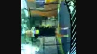 Jump On It April202011_0001.wmv