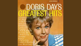 Secret Love (78 rpm Version)