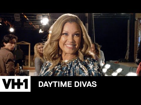 Daytime Divas · Season 1 · TV Overview VH1's Daytime Divas may very well be your trashy, enjoyable responsible pleasure this summer season · TV Overview · The A.V. Membership