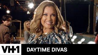 Daytime Divas - Bande Annonce