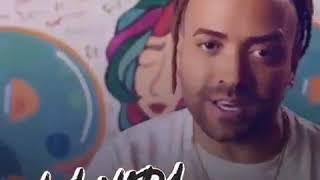 Nacho X Tito El Bambino   La Vida Es Una Sola ( Video Oficial) Adelanto