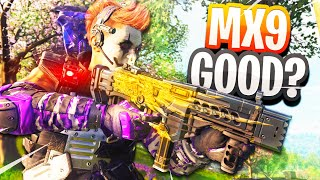 CoD BLACKOUT | CAN'T BELiEVE i USED TO HATE THiS GUN!!! (HiGH KiLL SOLO)