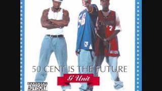 50 Cent - Bump Dat (Feat Tony Yayo) Classic Southside Shit
