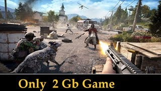 "[ 100% SURE ] DOWNLOAD + INSTALL ""FAR CRY"" SHOOTING GAME FOR PC.."