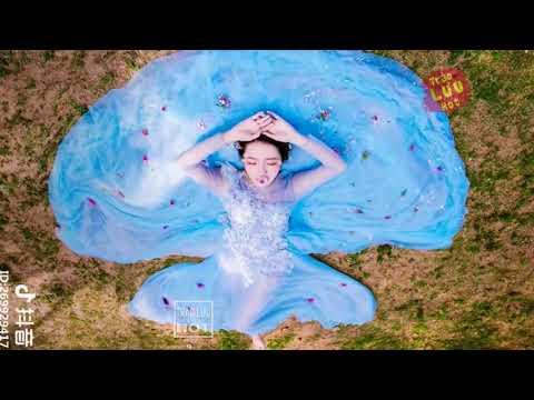 Đây là cách để chụp được BỘ ẢNH CƯỚI đẹp để đời của các Studio chuyên nghiệp❤️Tik Tok Trung Quốc