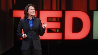 خمسة فيديوهات TEDMED لابد أن يشاهدها كل طالب طب