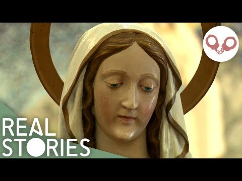 Medjugorje: Myth or Miracle? (Miracle Documentary) – Real Stories