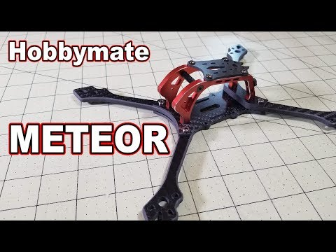 hobbymate-meteor-fpv-racing-frame-review--giveaway-