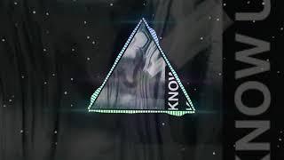 [Electro House]  Dyro & Loopers  I Know U