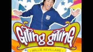 WIL: Tanggo Boogie ChaCha
