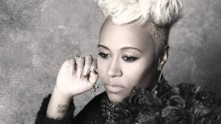 Emeli Sandé's Vocal Range, Studio: Our Version of Events (2012) [D3-F5]