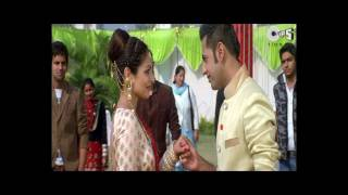 Who Gets Neeru Bajwa - Movie Climax -  Jihne Mera Dil Luteya - Movie Scenes