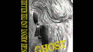 "Angry Johnny And The Killbillies ""Ghost"""