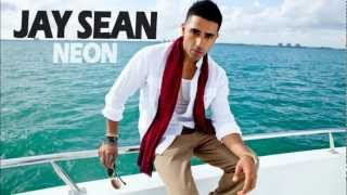 Jay Sean - Patience + Lyrics