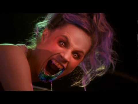 "Goldfrapp - ""Alive"""
