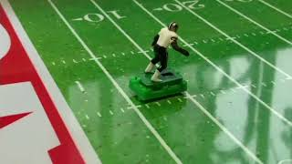 ITZ Double Dial bases for Tudor Games Electric Football