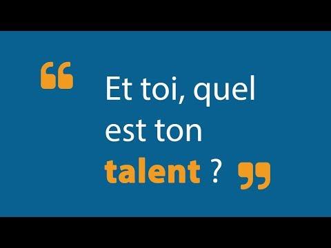 KTO Talent Day
