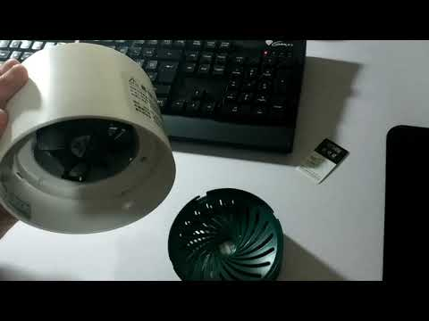 , title : 'Κουνουπορουφήχτρα New Xiaomi Sothing Cactus Mosquito Killer'