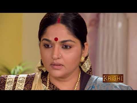 Zee World: Krishi | March Week 4 2018