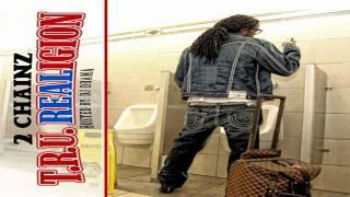2 Chainz Ft. Meek Mill - Stunt - T.R.U. REALigion Mixtape