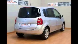 Video Gran Modus Automóviles Mexur