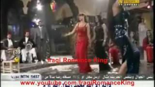 اغاني حصرية ساجدة عبيد - على مهلك يابو كذيلة Sajeda Obied - 3ala mahlak تحميل MP3