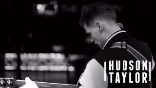 Hudson Taylor - Drop In The Ocean (Jake Bugg Tour, Dublin)