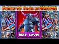 Pekka VS TODAS al MÁXIMO | 1 Vs 1 | Clash Royale video download