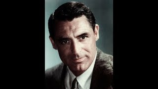 """I CAN'T GIVE YOU ANYTHING BUT LOVE"" JUDY GARLAND, CARY GRANT TRIBUTE (HD)"