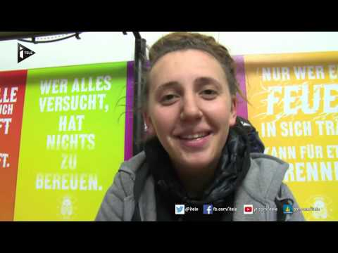 Allemagne : Le foot comme émancipateur des berlinoises musulmanes