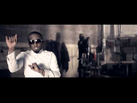 0 VIDEO: Ice Prince & Sarkodie   Shots On ShotsSarkodie Ice Prince