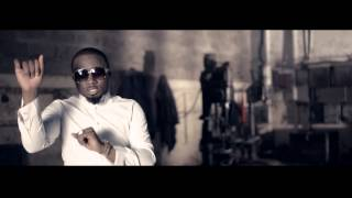 Ice Prince   Shots On Shots (ft. Sarkodie) (Official Video)