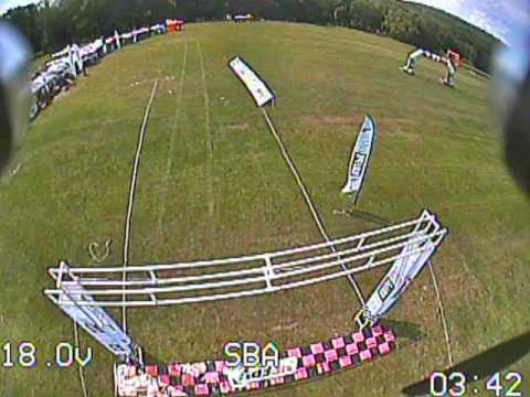 5s-spartan-quad-chasing-race-wing