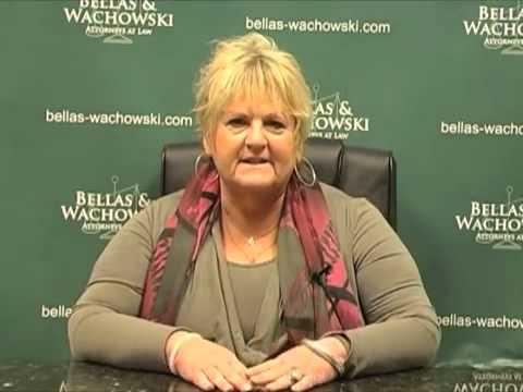 Patti Carpenter Testimonial Thumbnail
