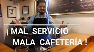 ¿Es importante el servicio al cliente?