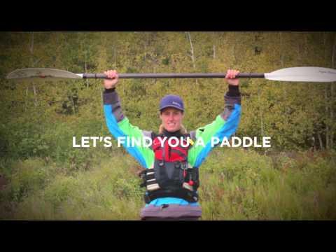 mp4 Recreational Kayak Paddles, download Recreational Kayak Paddles video klip Recreational Kayak Paddles