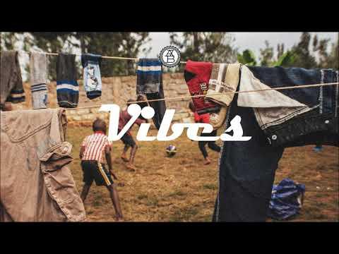 "[SOLD] Burna Boy Type Beat - ""Vibes"" Afrobeat Instrumental | Prod. by Anzybeats"