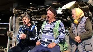 Фёдор Воробьёв - Верила, верила  верю...