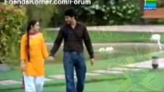 Shafqat Amanat Ali - Ik Sitam Aur Meri Jaan - High   - YouTube