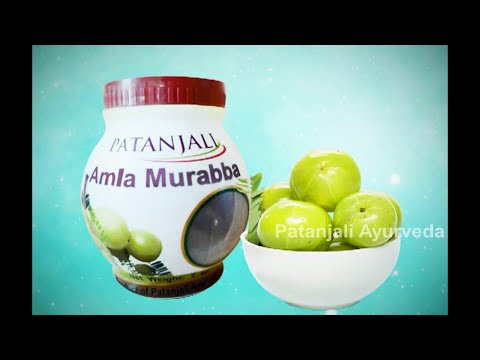 , title : 'Murabba and Kendy Production Department   |  Patanjali Ayurveda'
