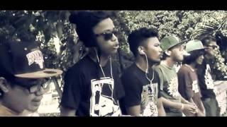 NoPetsAllowed - Mga Yawa Feat. Alson (Official Music Video)