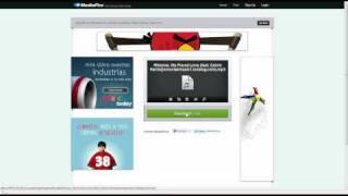 Cómo descargar musica gratiscon Exitosmp3.com (mediafire) (Firefox)