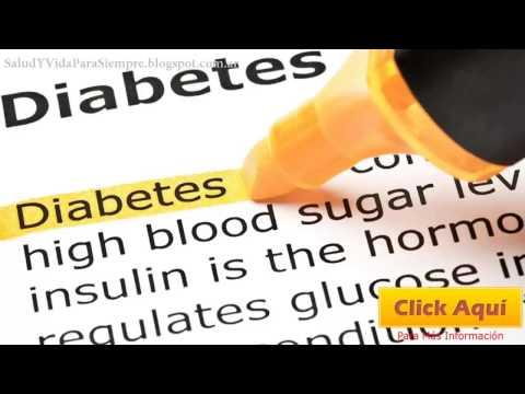 La compañía produce la insulina