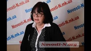 Смертельное ДТП в Николаеве: мать подозреваемого намерена дойти до президента в поисках справедливости